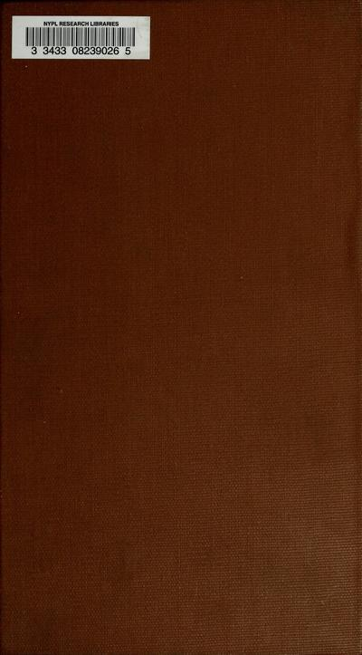 A memoir of Joseph Henry. A sketch of his scientific work. By William B. Taylor. Read before the Philosophical society of Washington, Oct. 26th, 1878.