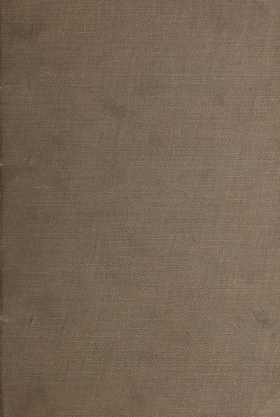 Midden-Sumatra. Reizen en onderzoekingen der Sumatra-expeditie, uitgerust door het Aardrijkskundig genootschap, 1877-1879, beschreven door de leden der expeditie, onder toezicht van Prof. P.J. Veth.
