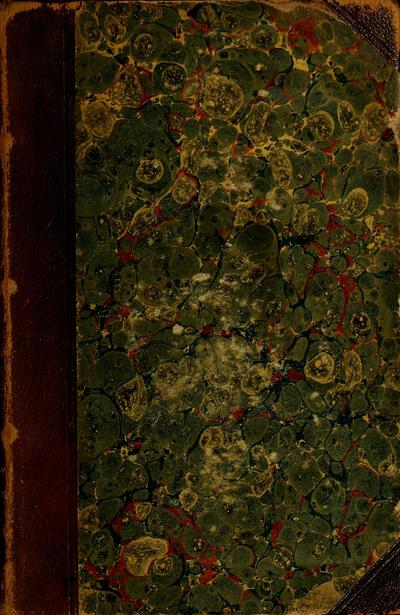 Mikroskopische Bilder : Naturansichten aus dem kleinsten Raume ; ein Gemälde des Mikrokosmus in seinen Gestalten und Gesetzen /