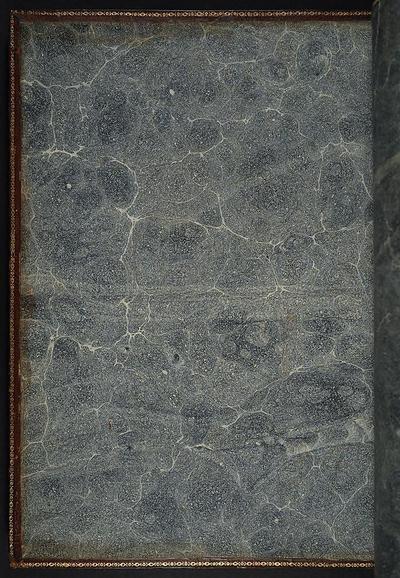 Nicolai Thomae Host ... Icones et descriptiones graminum austriacorum.