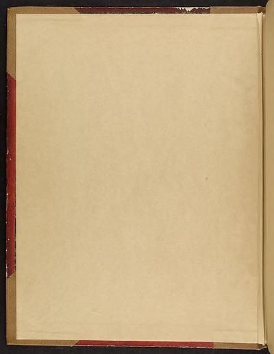 Iconographie du genre C̲a̲m̲e̲l̲l̲i̲a̲, ou, Description et figures des C̲a̲m̲e̲l̲l̲i̲a̲ les plus beaux et les plus rares /