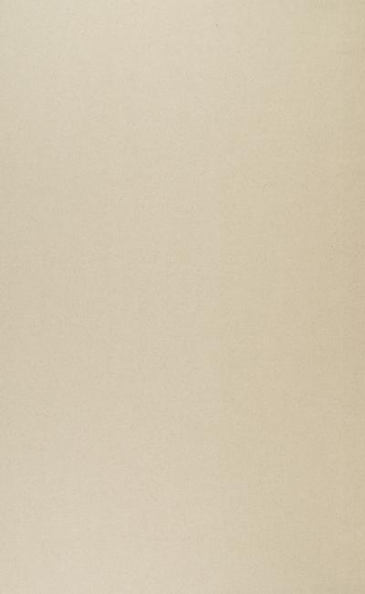 Iconographie descriptive des cactées, ou, Essais systématiques et raisonnés sur l'histoire naturelle, la classification et la culture des plantes de cette famille /par Ch. Lemaire.