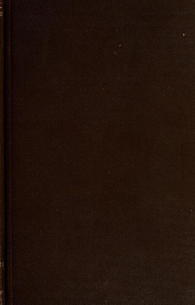 The modern milk problem in sanitation, economics, and agriculture, by. J. Scott MacNutt.