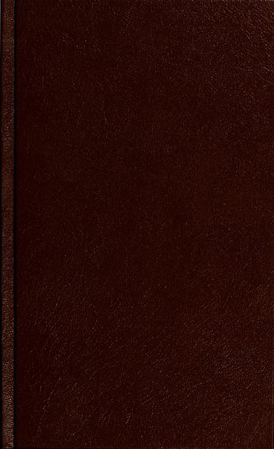 Monographie des espèces Européennes de la famille des attides /