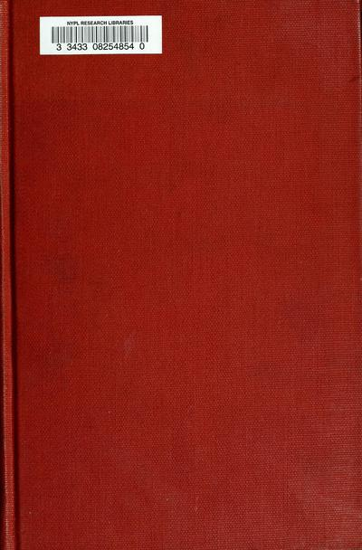 The naturalist of the Saint Croix. Memoir of George A. Boardman. A selection from his correspondence and published writings, notices of friends and contemporaries, with his list of the birds of Maine and New Brunswick. By Samuel Lane Boardman...