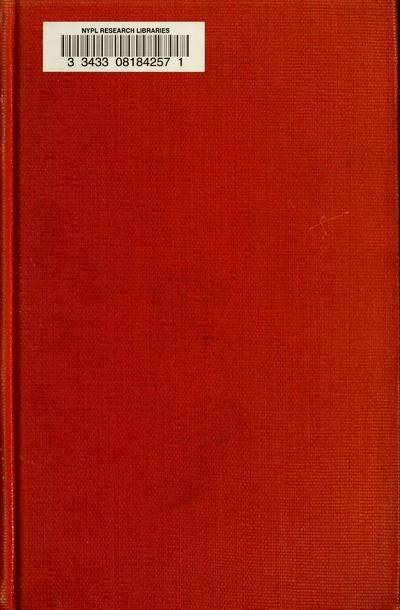 Notes on the Northwest : or, valley of the upper Mississippi / by Wm. J.A. Bradford.