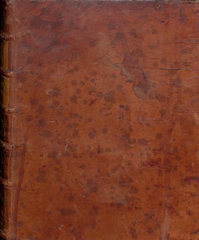 Observations sur l'histoire naturelle, sur la physique et sur la peinture.
