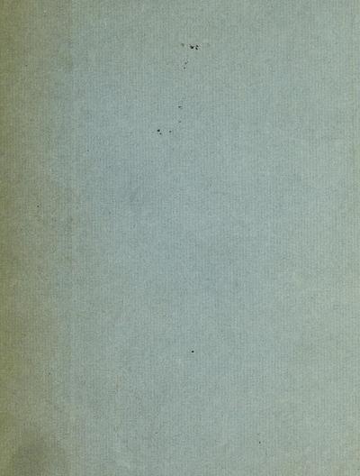 Observationum medicarum Castrensium Hungaricarum decades tres. In usum publicum hoc tempore recusae.