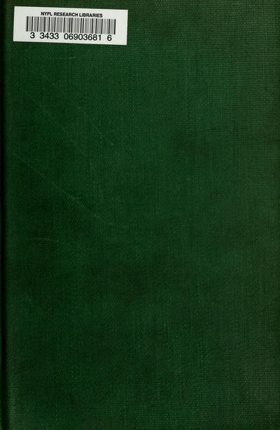 Photography for the sportsman naturalist, by L. W. Brownell.