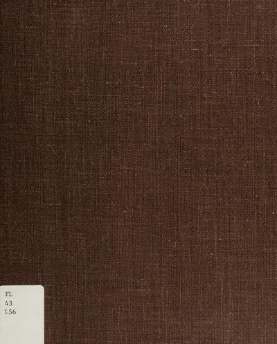Plantas circa Lipsiam nuper inventas describit /