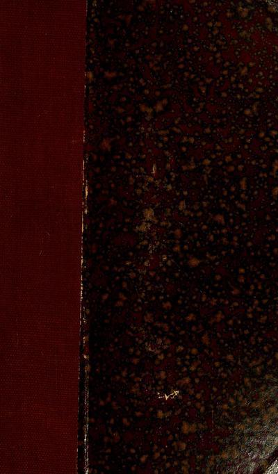Proceedings of the South London Entomological & Natural History Society.