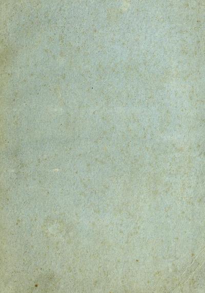 Raccolta di vari trattati : accresciuti con annotazioni, e giunte, e con figure in rame.