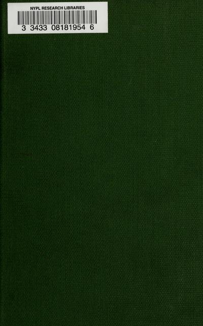 Scenes in the Rocky Mountains, and in Oregon, California, New Mexico, Texas, and the grand prairies : or, Notes by the way, during an excursion of three years, with a description of the countries passed through, including their geography, geology, resources, present condition, and the different nations inhabiting them /