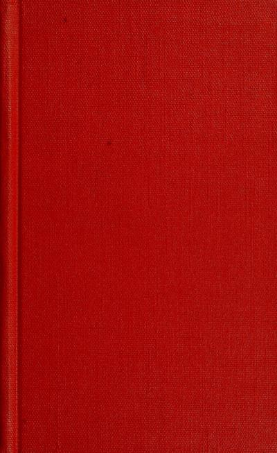 The southern apple and peach culturist ... containing full and practical instructions ... with descriptive catalogues of the most esteemed orchard fruits ...