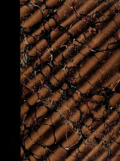Tabularum synopticarum, quibus genera plantarum disponuntur, exempla proponere pergit.