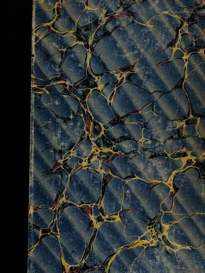 Topographiae botanicae et entomologicae Lipsiensis specimen primum /