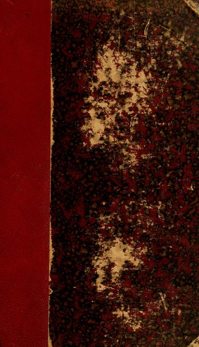 Traité élémentaire d'entomologie comprenant l'histoire des espèces utiles et de leurs produits des espèces nuisibles et des moyens de les détruire, l'étude des métamorphoses et des moeurs, les procédés de chasse et de conservation /