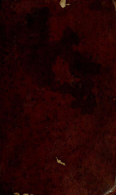 Traité théorique et pratique de la végétation : contenant plusieurs expériences nouvelles & démonstratives fur l'economie végétale & fur la culture des arbres / par M. Mustel ...