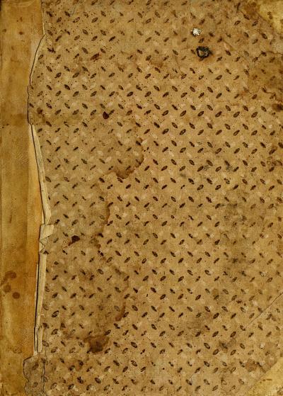 Trattato de' veleni che comprende varie dissertazioni mediche. Del Signor Boissier de Sauvages ... Dal francese in italiano tradotte, e comentate da Michele Attumonelli ...