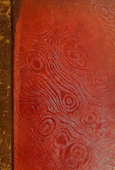 Vipera Pythia : id est, De viperae natura, veneno, medicina, demonstrationes, & experimenta nova.