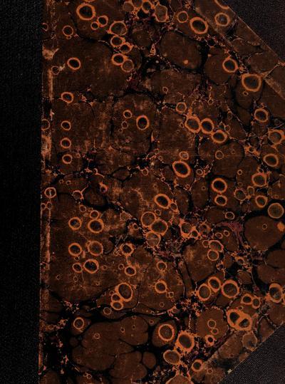Viscum plerarumque arborum plantam parasiticam dissertatione hac inaugurali botanico-medica ... /