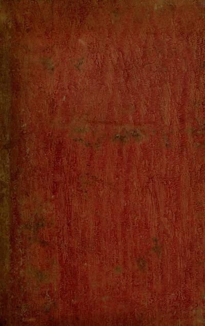 Voyage de découvertes aux terres australes : exécuté par ordre de Sa Majesté l'empereur et roi, sur les corvettes le Géographe, le Naturaliste, et la goëlette le Casuarina, pendent les années 1800, 1801, 1802, 1803 et 1804; [Historique] publié par decret impérial, sous le ministère de M. de Champagny et rédigé par M. F. Péron ...