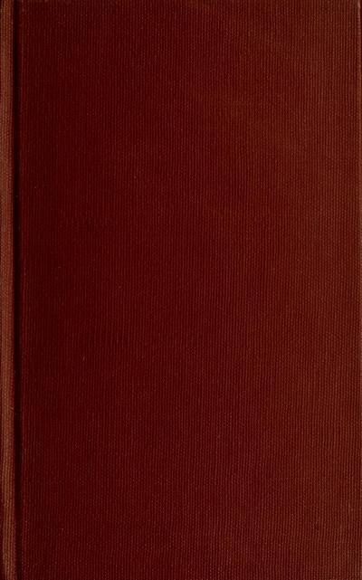 Voyage en Barbarie, ou Lettres écrites de l'ancienne Numidie pendant les années 1785 & 1786, sur la religion, les coutumes & les murs des Maures & des Arabes-Bédouins; avec un essai sur l'histoire naturelle de ce pays. Par M. l'abbé Poiret ..