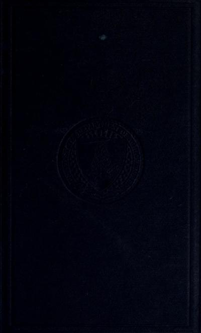 Yearbook of the United States Department of Agriculture.