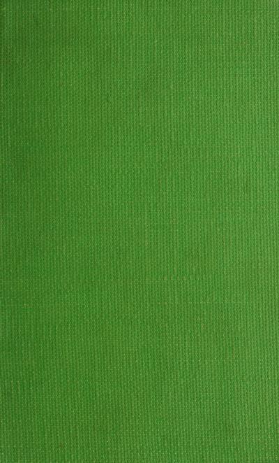 Zellenlehre und anatomie der pflanzen, von dr. H. Miehe. Mit 79 abbildungen.