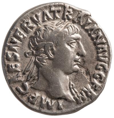 Traianus