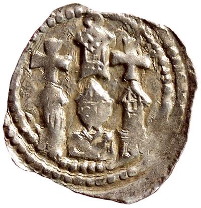 Erzbischöfe von Salzburg: Eberhard II. (1200–1246)