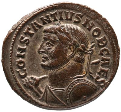 Constantius I. (Chlorus) Caesar