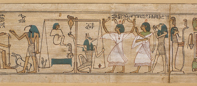 Totenbuch des Chonsu-mes