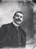 Alfredo Trombetta
