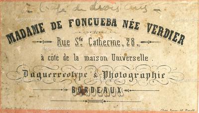 de Foncueba