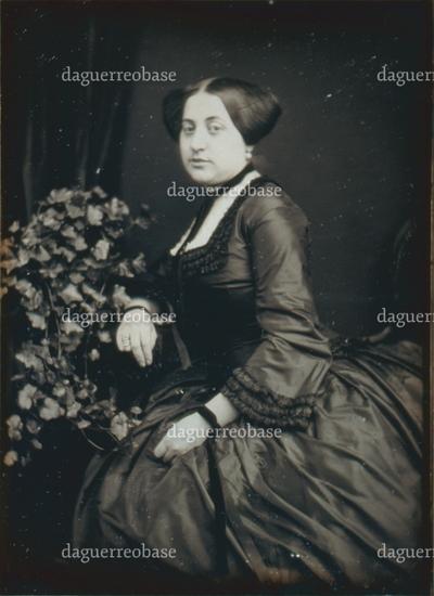 1852.