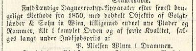 Perma link   http://urn.nb.no/URN:NBN:no-nb_digavis_morgenbladet_null_null_18520115_35_15_1