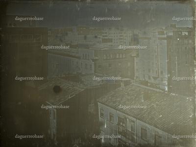 Homage to Daguerre 8