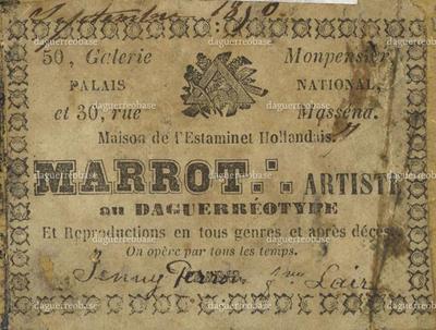 Marrot