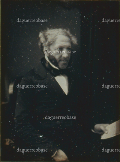Moscheles. 1851.