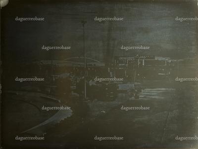 Homage to Daguerre 7