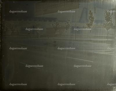 Homage to Daguerre 6