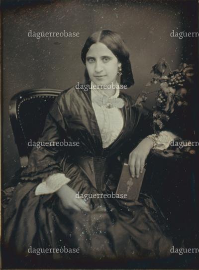 1854.