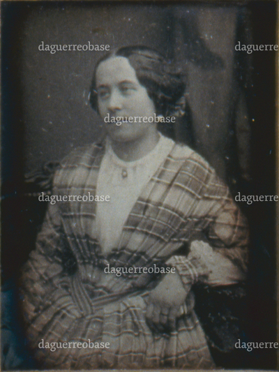 1857.