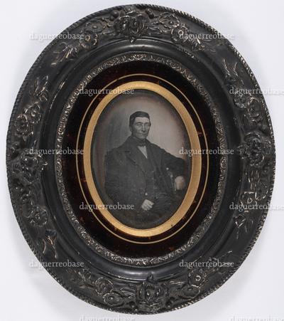 Gilles-Joseph Dailly, échevin de Monceau-sur-Sambre