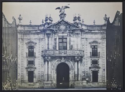 Tallerdaguerrotipo | Fototeca-Laboratorio de Arte de la Universidad de Sevilla-02