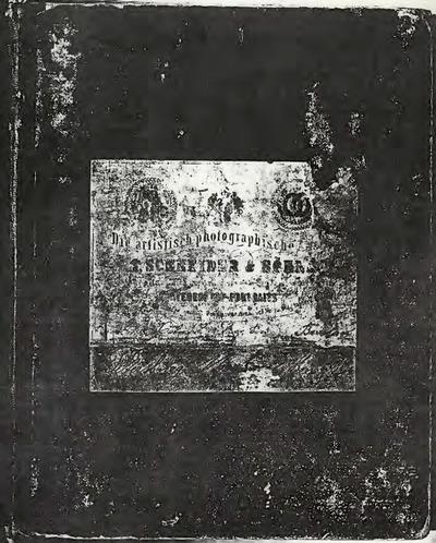 Ab Anfang Mai 1858 bis Oktober 1865 trugen T. Schneider und seine Söhne die täglich angefertigten Aufnahmen ein. Am Schluss ist jedes Jahr bis 1867 kurz zusammengefasst.