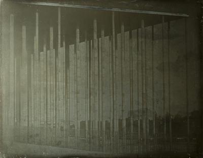 Homage to Daguerre 10
