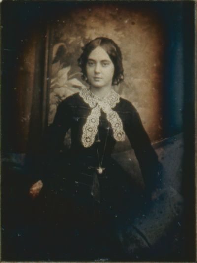 1855.