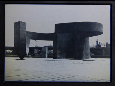 Tallerdaguerrotipo | Fototeca-Laboratorio de Arte de la Universidad de Sevilla-05